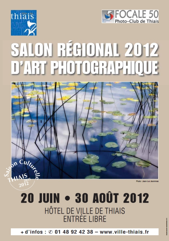 Affiche_expo_maire_2012